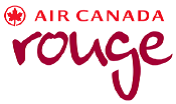 ACR 2019 logo