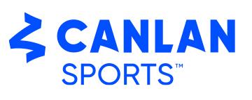 Canlan Sports